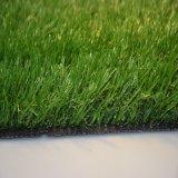 Landscape Artificial Grass Garden Synthetic Turf (MA)