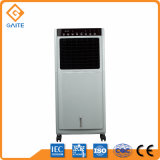 Household Appliance Portable Water Cooling Fan with Heater