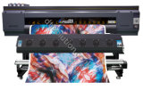 Fd-5193e Dye Sublimation Printer for Transper Paper