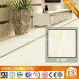 60X60 Porcelanato Nano Polished Double Loading Porcelain Floor Tile (J6TH00)