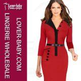 New 2015 Woman Evening Prom Fashion Celebrity Dresses (L36052)