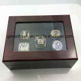 New York Giants Championship Ring Set with Free Shipping