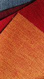 100%Polyester Heavy Coated Sofa Fabric (ZN173)