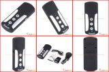 Ws-108 Handsfree Car Kit Mini Bluetooth Speaker