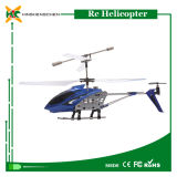 Wholesale 3.5 Channel RC Helicopter with LED Light Remote Control Heilcopter