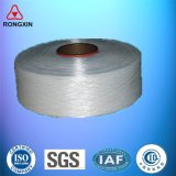 Spandex Material for Diaper Manufacturer