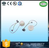 Harness Hot Sale 38mm Customer Made Modular-Jack 616e Dynamic Receiver