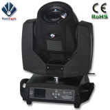 Moving Head 7r Beam 230W Stage Light