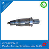 Shaft 154-01-12220 for D85A-18 Spare Parts