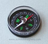 AlNiCo Magnetic Compass