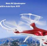 147897002b-RC Quadcopter