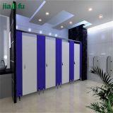 Jialifu Modern Cheap Compact Laminate Toilet Partition