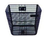 Best Selling Bicycle Basket