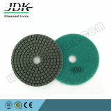 Diamond Wet Polishing Pads Dh