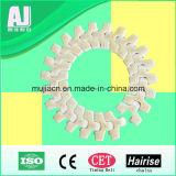 Bottle Machine Flexlink 2350jjm Flexible Chain (Hairise2350JJM)
