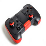 Game Controller for Andriod Phone