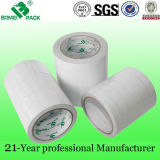 Rubber Adhesion Double Sized Tissue Tape