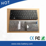 New-Arrived Mini PC /Computer Keyboard for Teclado MP-07g38PA-3603 Br