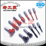 Drill Bit for Woodworking Drilling