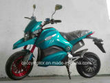 off Road City 1500W/2000W Electric Motorcycle with Perfect Quality