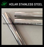 Stainless Steel Tube with High Quality and Competitive Price