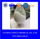 Barium Hydroxide Monohydrate Bhmh CAS 22326-55-2