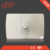 American Electric Electrical Dimmer Wall Switch Wall Socket