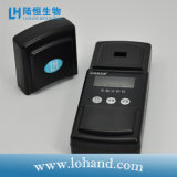 New Design Free Residual Chlorine Meter Aquaculture Multifuctional Analyzer