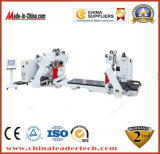 CNC Door Frame Cutting&Drilling Machine