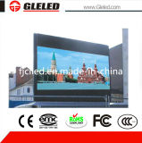 Wholesale Indoor Waterproof Full Color Advertising LED Signs