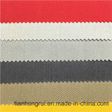 Manufactory Price New Technic SGS Fr Suede Fabric