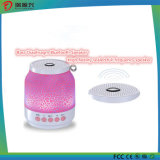 Aux in Hot Selling Mini Stereo Bluetooth Speaker with Certificates