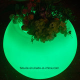 LED Flower Pots Wholesale New Tech Flower Pot for Sale