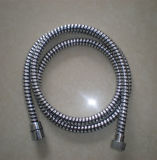 Stainless Steel Flexible Shower Hose