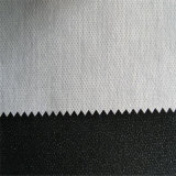 20-80GSM Thermal Bonded Non Woven Sew-in Fusible Interlining
