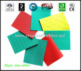 Rigid PVC Hard Board Slab Sheet Soft Mat Roll Plate
