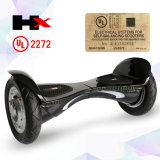 Factory Whole Two Wheels Hoverboard 8 Inch Wheels