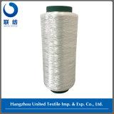 100% Polyester Normal High Tenacity Yarn 5000d/768f