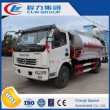 Road Construction Butimen Spraying Truck for Sale