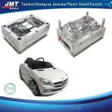 Plastic Car for Baby Mould