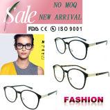 Tr90 Optical Frame Models New Italy Design Eyeglass Glasses China Eyeglasses Frame