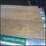 Engineered European Oak Wood Flooring