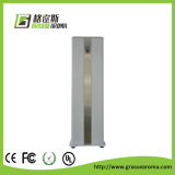 Guangzhou Factory Supplier Grassearoma HS-1501 Aroma Scent Machine