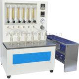 IEC61125 Insulating Fluids Oxidative Resistance Tester (TP622)