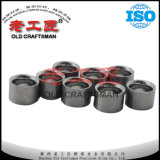 Leading Manufacture Tungsten Carbide Wire Guide Roller