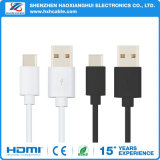 USB 3.1 Type C 2.1A Charging Cable for Cellphone