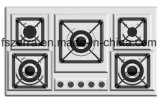 Gas Stove Burner Stainless Steel (JZS85806)