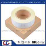High Quality Reflective Elastic Arm Band for Safety (C3500-OW)