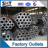 Hot Sale 202 Seamless Stainless Steel Pipe