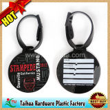 Custom 3D Soft PVC Tag with Th-Xlp021